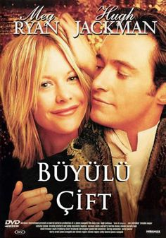 Rent Kate & Leopold starring Meg Ryan and Hugh Jackman on DVD and Blu-ray. Get unlimited DVD Movies & TV Shows delivered to your door with no late fees, ever. Hugh Jackman, Beau Film, See Movie, Movie Tv, Movie List, Old Movies, Great Movies, Travel Movies, Time Travel
