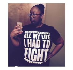 "Shop it: https://loox.io/p/VkNM9NZ0g?ref=loox-pin | ""Love it!!"" -Virggie  L. #Women #Shirts"