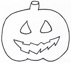 108 Besten Halloween Kürbis Bilder Auf Pinterest