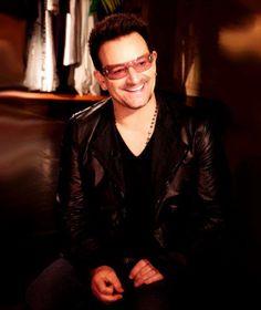 Bono #u2newsactualite
