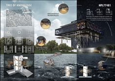 16 Best My Architecture Sheets Images Architectural Drawings