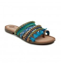 GIOSEPPO-CHITAE Sandals, Shoes, Fashion, Sneaker, Moda, Shoe, Shoes Outlet, Fasion, Footwear