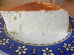 Ideas for cake white cream desserts Cake Mix Recipes, Pudding Recipes, Dessert Recipes, Bolo Russo, Cheese Recipes, Cooking Recipes, Delicious Desserts, Yummy Food, Russian Recipes