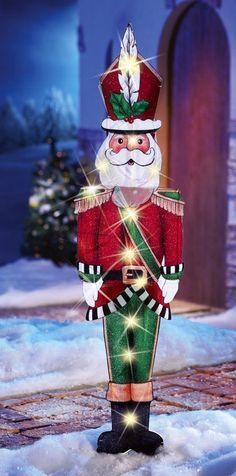 US $31.88 New in Home & Garden, Holiday & Seasonal Decor, Christmas & Winter