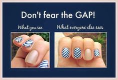 jamberry how to fit wraps Jamberry Application, Jamberry Tips, Do Not Fear, Wraps, Fit, Ideas, Shape, Thoughts, Rolls