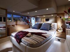1920x1424 sunseeker yacht portofino 48 free desk top wallpaper