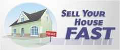 Looking to get quick cash for you house? Sell your house fast. Call us and we make you a solid offer. Avoid the hassle of selling your real estate. Sell your house fast. www.PinkyBuys.com