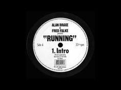 Alan Braxe & Fred Falke - Intro (2000) - YouTube