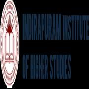 Join pgdm in information technology in delhi with indirapuram institute of higher studies. IIHS is AICTE approved and produce some best opportunities to students of management. http://www.authorstream.com/theiihs/