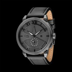 db7309e854c27 19 Best Watch images | Cartier watches, Luxury watches, Fancy watches