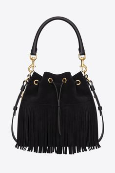 Purses, Purses everywhere. With so many purses and things to put in them what type of clutch purse do you need? If you carry a lot of stuff use a hobo purse. Hobo Purses, Hobo Handbags, Fashion Handbags, Purses And Handbags, Fashion Bags, Leather Handbags, Hand Bags 2017, Leather Bags Handmade, Beautiful Bags