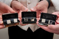 + images about bridal party gift ideas on Pinterest Groomsman gifts ...