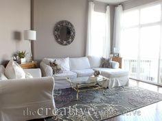 awesome grey living room carpet for Home Check more at http://bizlogodesign.com/grey-living-room-carpet-for-home/