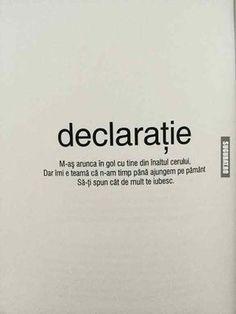 Declaratie de dragoste - Sugubat Me On A Map, Cards Against Humanity, Motivation, Inspiration