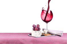 Amamos el #Vino !!!