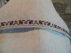 Diy And Crafts, Cross Stitch, Sewing, Knitting, Model, Handmade, Recipes, Amor, Crosses