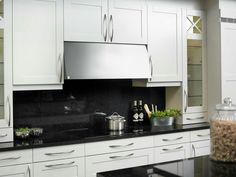 Kitchen Cabinets, Home Decor, Google, Decoration Home, Room Decor, Cabinets, Home Interior Design, Dressers, Home Decoration