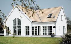 finaste huset - Sök på Google
