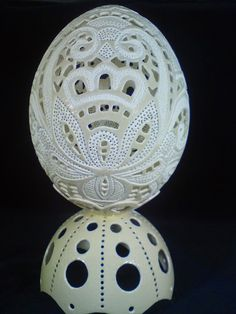 handmade eleftheroulis dimitris