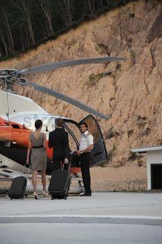 Businesswomen walking towards helicopter pilot waiting for them stock photo , Aviation Insurance, Helicopter Pilots, Technology Logo, Business Women, Waiting, Logo Design, Stock Photos, Galleries, Travel