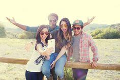 AMANDA JULCA Photographer www.amandajulca.com #losangeles #california #Calabasas #lookout #malibustatepark #westcoast #elmatadorbeach #malibu #Editorial #sunflare #styling #Lifestyle #roadtrip