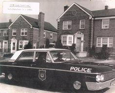 Baltimore City Police Vehicles – Baltimore City Police Department Baltimore Police, Baltimore City, Baltimore Maryland, Ellicott City Maryland, Cumberland Maryland, Old Police Cars, Ford Police, Emergency Vehicles, Police Vehicles