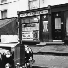 Frederick Wilfred - London Street Photography 1950's & 60 your Pinterest…