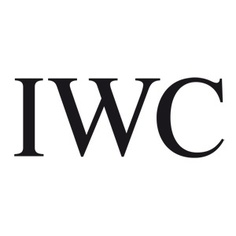 IWC - Swiss luxury watches