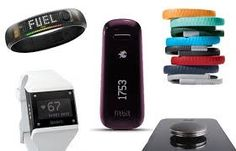 Image result for wearable technology trends