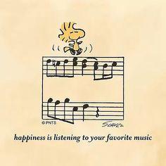 Snoopy Love, Charlie Brown And Snoopy, Snoopy And Woodstock, Peanuts Cartoon, Peanuts Snoopy, Peanuts Comics, Humor, Snoopy Tattoo, Haha