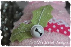 Sew Useful Designs