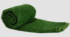 Grass Rug Go Mat Patio Porch Balcony Artificial Grass Pet Turf Fake Lawn Fake Grass Rug, Artificial Grass Carpet, Artificial Turf, Bus Camper, Fake Lawn, Small Backyard Patio, Pool Porch, Rug Runners, Outdoor Rugs