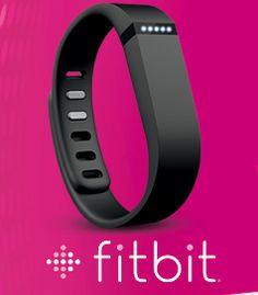 Dannon Light & Fit - Fitbit Flex Sweepstakes!