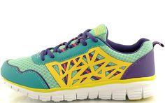 http://zebra-buty.pl/model/5628-damskie-obuwie-sportowe-gioseppo-panelo-aquamarine-2051-144