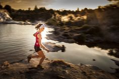 Portfolio for Mead Norton, an international adventure lifestyle photographer based in Rotorua New Zealand Running Images, Rotorua New Zealand, Mead, Adventure, Marathon, Runners, Photography, Hallways, Photograph
