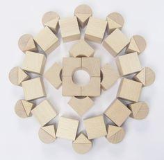 Mandala, Cool Art, Toys, Art, Playing Games, Camera, Nature, Projects, Patterns