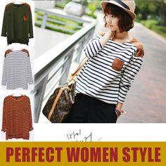 camiseta baratos, compre superior camisa de qualidade diretamente de fornecedores chineses de camisa da forma.