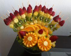 Círculos frutales 02