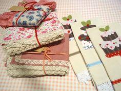 Tea Towels y manteles - https://www.facebook.com/photo.php?fbid=665682700124416=a.407199739306048.114244.318102878215735=3