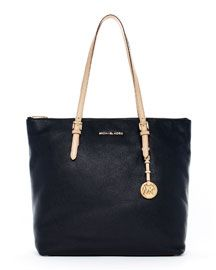 MICHAEL Michael Kors Jet Set Large Item Tote