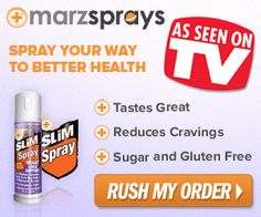 Slim Spray Review: Lose Weight Without Pills! - http://www.slim-spray.com/slim-spray-review/
