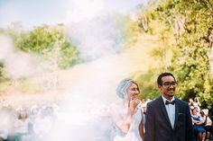 ♥ Noádia Alonso | Tulle - Acessórios para noivas e festa. Arranjos, Casquetes, Tiara