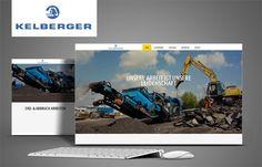 #kies #kelberger #online #web #design #k1marketing #responsive #web #development #marketing