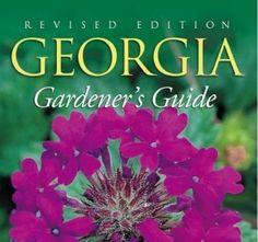 Online Seasonal Gardening Calendar via Walter Reeves: The Georgia Gardener