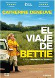 Roadmovie with Catherine Deneuve Catherine Deneuve, Ray Donovan, Film Elle, Frances Movie, Claude Gensac, French Film Festival, Cinema Posters, Movie Posters, Entertainment