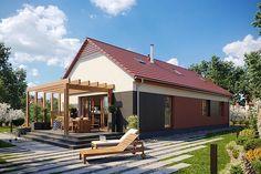 projekt Iryzyna DM-6645 KRF2832 Dm, Outdoor Decor, Home Decor, Projects, Decoration Home, Room Decor, Home Interior Design, Home Decoration, Interior Design
