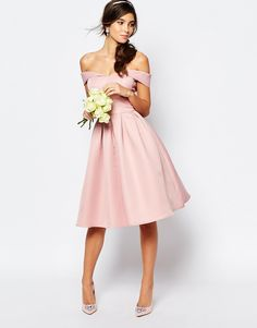 Blush Pink Homecoming Dress,Homecoming Dresses,Homecoming Gowns,Knee Length Prom Gown,Blush Pink Sweet 16 Dress,Homecoming Dress,Cocktail Dress,Evening Gowns