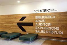 centric05