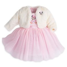 fd827fc8814d 7 Best Minnie Mouse jacket images