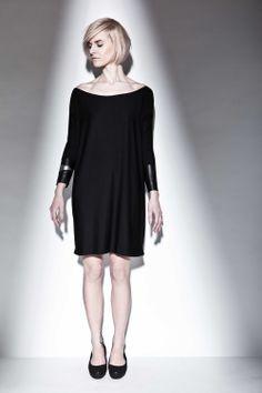 "HI-END ""T"" dress | 4."